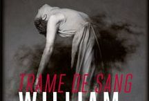 Book Covers: France / Arcangel published work. Book covers France