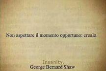 Italian quotes.. / amore mio italiano...<3 Ιταλικά στιχάκια..