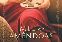 Book Covers: South America / Arcangel published work. Book covers in Brazil, Argentina