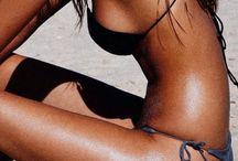 Clothes - Bikinis