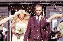 """Confetti / Something to throw to wedding couple. Confetti in italian hasn't got the same meaning because """"confetti"""" in Italy are something good to eat and are also used at Weddings."""