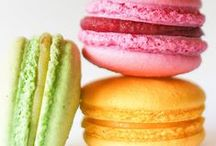 only for Macarons addicted