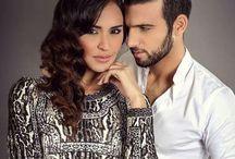 It's Aymeila / La love story du couple Aymeila un couple beau et sincère aussi parfait lui que elle