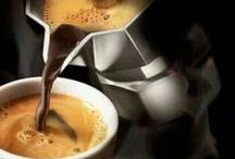 morning cafe' / it's a special moment only for you!