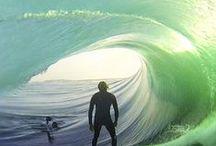 WAVE / wave-Surf