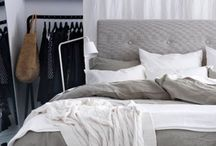 Design Your Room / Nothing better than a comfortable bedroom