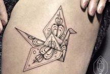 tatoooo