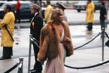 Style inspiration / Style, women, street, jewerly, fashion