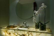 Kolonia_łazienki_art