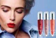 κατάλογος 7-2016 / Όλα τα νέα προϊόντα, οι προσφορές και τα νέα ομορφιάς του καταλόγου 7/16