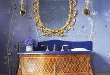 Decor and Design / Home Decor and Design. / by Bonnie Anderson