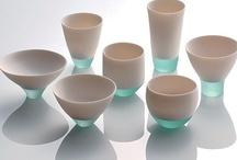 Ceramics  / A selection of beautifully crafted ceramics