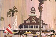 San Diego Art and Artists / Learn about your art,  collectibles, antiques, valuables, and vintage items from licensed appraisers, auctioneers, and experts at BlueVault's Free Roadshow events. Visit: http://www.bluevaultsecure.com/roadshow-events.php  for details.