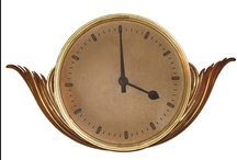 Watches and Clocks / Learn about your collectibles, antiques, valuables, and vintage items from licensed appraisers, auctioneers, and experts. See our current event schedule at: http://www.bluevaultsecure.com/roadshow-events.php  BlueVault San Diego