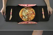 Packaging&Product / by Natita Aryumakwattana