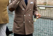 Men's / Men's fashion