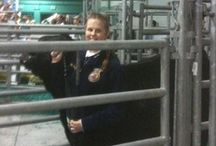 FFA - We Believe in the Future of Agriculture