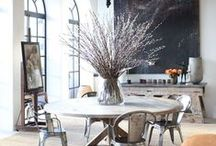french, rustic, shabby chic