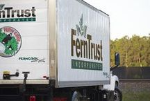 FernTrust Packing House and Facility