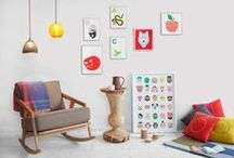 designjunction 2013 preview / Take at look at some of the new product launches that will be at the show