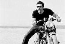 MEN | MOTORBIKES