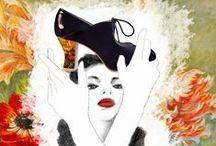 Tacones de Calle BC / Tacones de Calle es un proyecto hecho con mucha ilusión donde el zapato de flamenco se viste ahora de calle sin prescindir de la comodidad y diseño, estandartes de nuestra empresa. Y todo gracias a vuestras maravillosas ideas y propuestas. Seguid así!  Muchas gracias