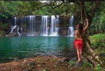 Bucket List / Here is a few ideas for your bucket list. Enjoy:) #AirMaui #Maui #MauiTours