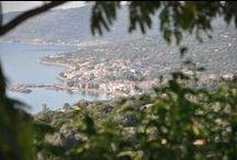 Home Sweet Home, Katarraktis, Chios