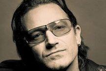 U2  - inspiro....
