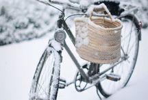 Fietsen. / Over allerlei fietsen en vervoer per fiets.