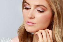 Makeup|Beauty