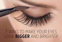make up & ponle truco a tu vida / make up and other interested things that the women love it1