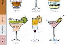 coctail partys!!