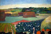 My GAUGUIN