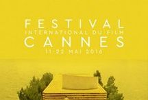 Festivals & Events / Pin Your Favorite Festival or Event Around the French Riviera #rivieracollections #staywithus #cannespalaisdescongres