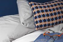 Textiles at #djKX
