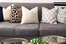 Design Blogs / Design blogs written by our very own interior designers.