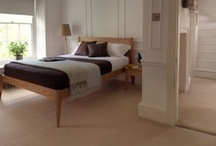 Useful Information (we hope!) / A few of our blogs from Natural Bed Company: advice and information on beds, mattresses and futons.