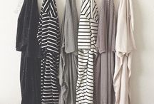 Fashion & Co