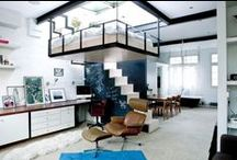 Décoration Design