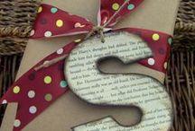 Cadeaux pour Elle & Lui / Toutes nos idées cadeaux