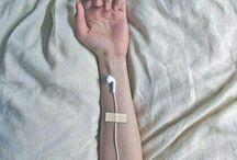 Music <3 / I breathe music  / by Taylor Ogden