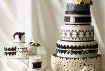 wedding idea's diy