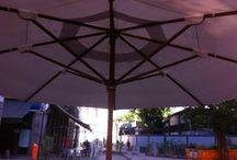 The Line - Gourmet & Lounge / Rua do Mercado 37 - Praça XV, Centro, Rio de Janeiro - RJ (21) 3970-5620