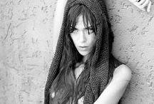 Personal Portfolio / www.ismaelebulla.com  Personal Portfolio  | Adv | Fashion | Beauty | Commercial |