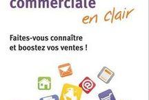 Réalisations print Harmony Com / Cartes de visite, dépliants, flyers, affiches, logo...