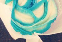 Cakes By Cheylene / Cakes By Cheylene  07763335363 www.cakesbycheylene.com