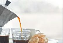 Coffee time / Café, Coffee,  coffee beans, grinders, café y arte