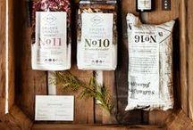 Packaging / Diseño Packaging, Boxes, Cajas, Package Design, Branding