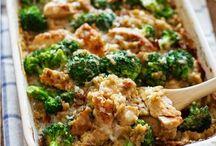 1 Follicular Phase / Chicken, eggs,  Avocado, artichokes, broccoli, carrot, lettuce, peas, rhubarb, string bean, zucchini Grapefruit, lemon, lime, orange, plum, pomegranate, sour cherry Cashews, Brazil Clam, soft shell crab, trout Nut butter, olives, pickles, sauerkraut, vinegar